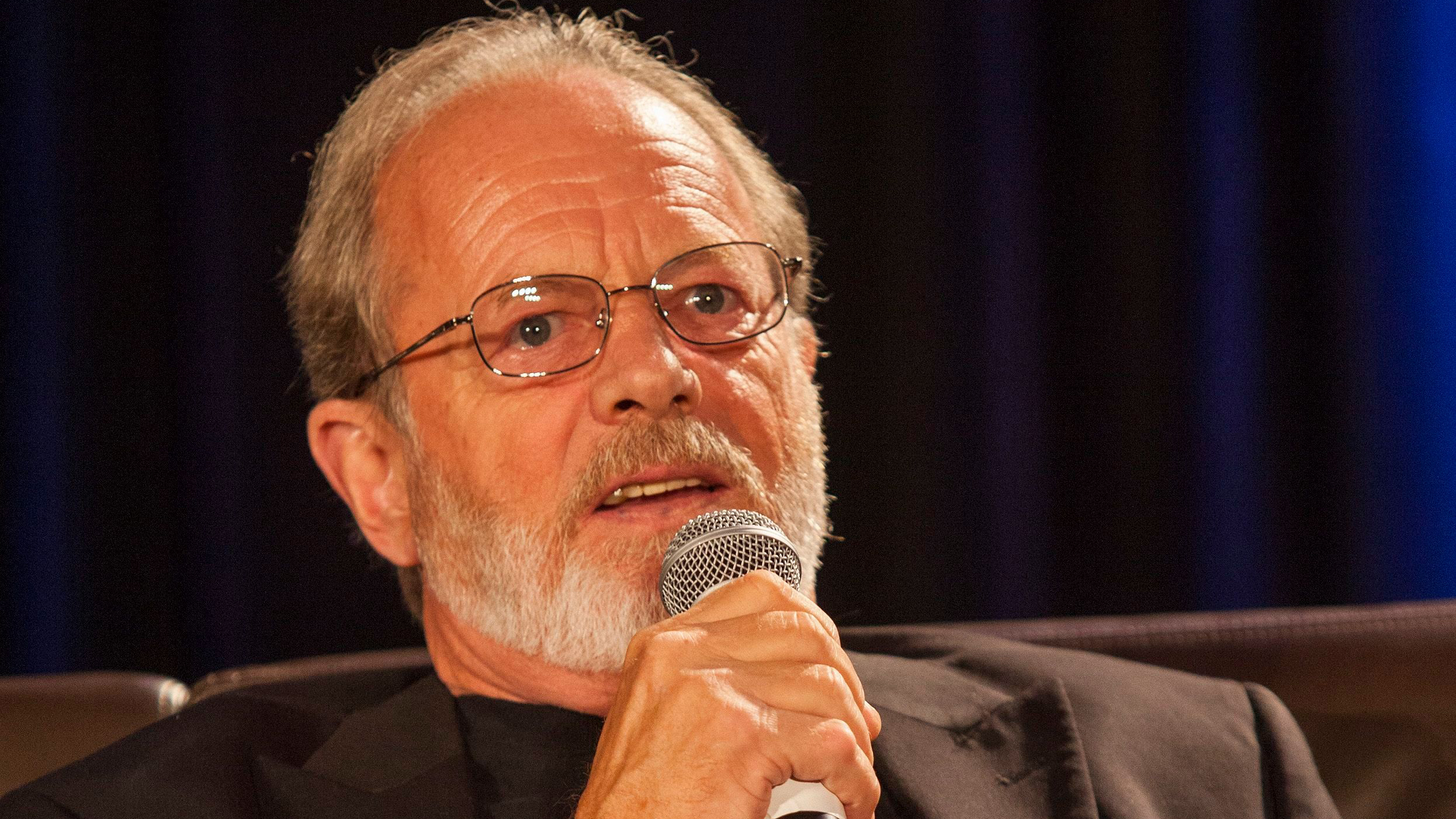 'Evil Dead 2' Star Danny Hicks Announces Stage 4 Cancer Diagnosis