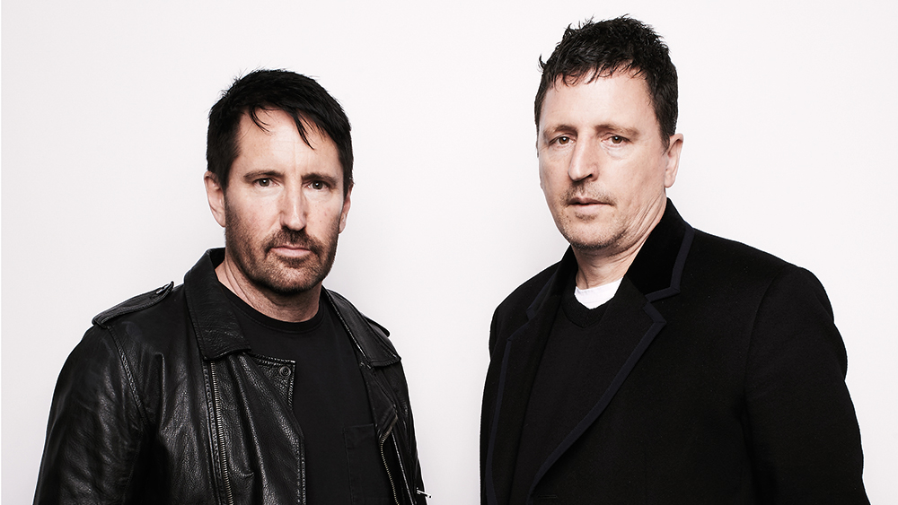 Emmy Music Nominations Include Dual Score/Song Nods for Trent Reznor & Atticus Ross, Labrinth; Nathan Barr Earns Three (See Complete List)