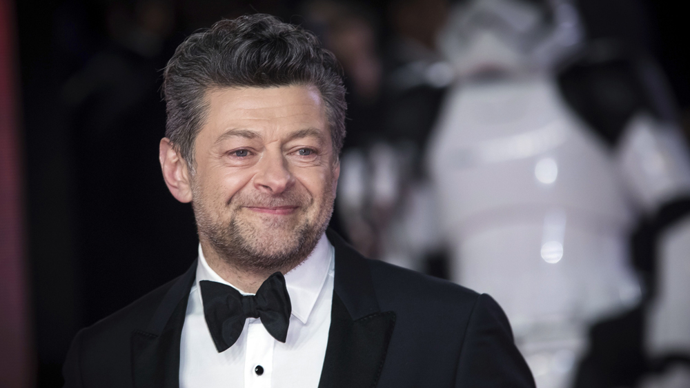 'Venom 2': Andy Serkis, 'Bumblebee' Helmer Among Candidates to Direct