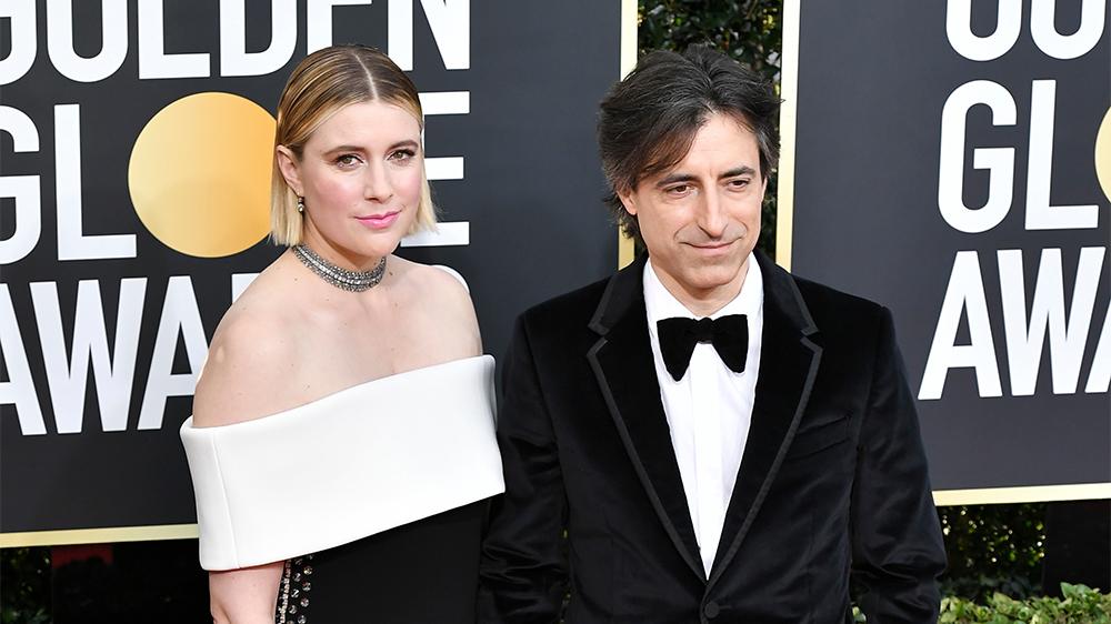 Greta Gerwig, Noah Baumbach, Bong Joon Ho Among Writers Guild Awards Film Nominees