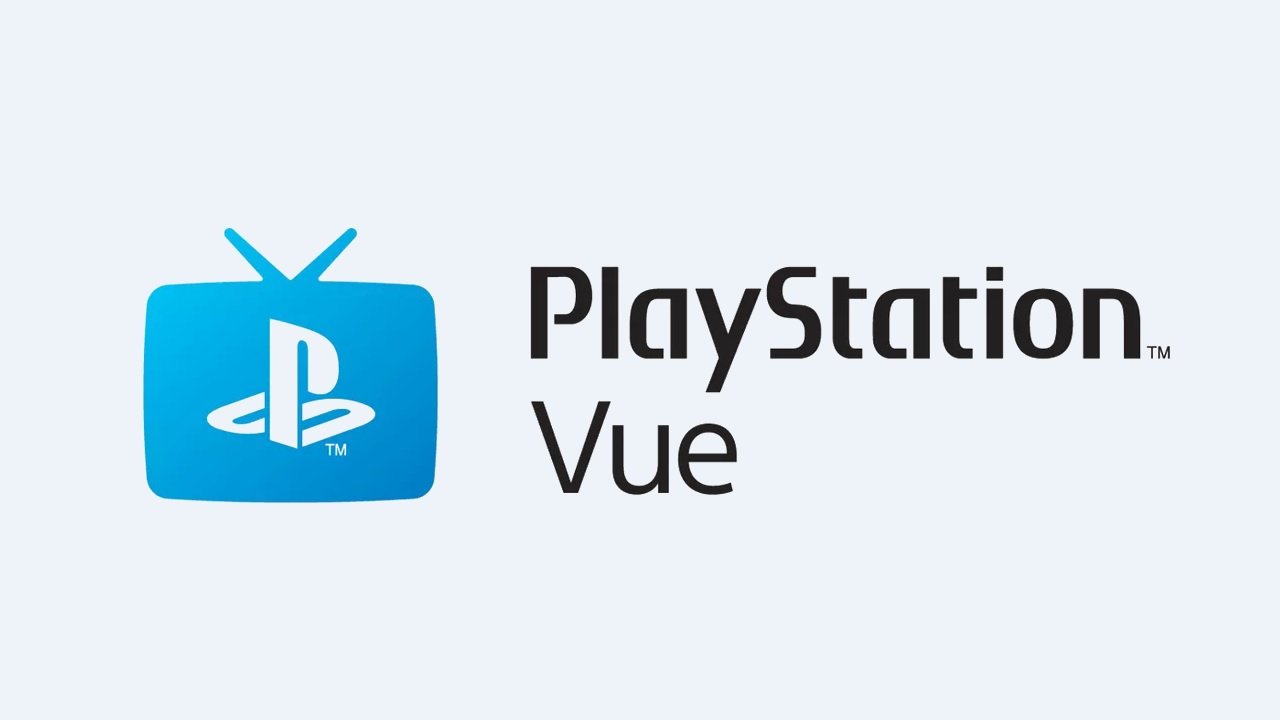Sony PlayStation Vue price hikes