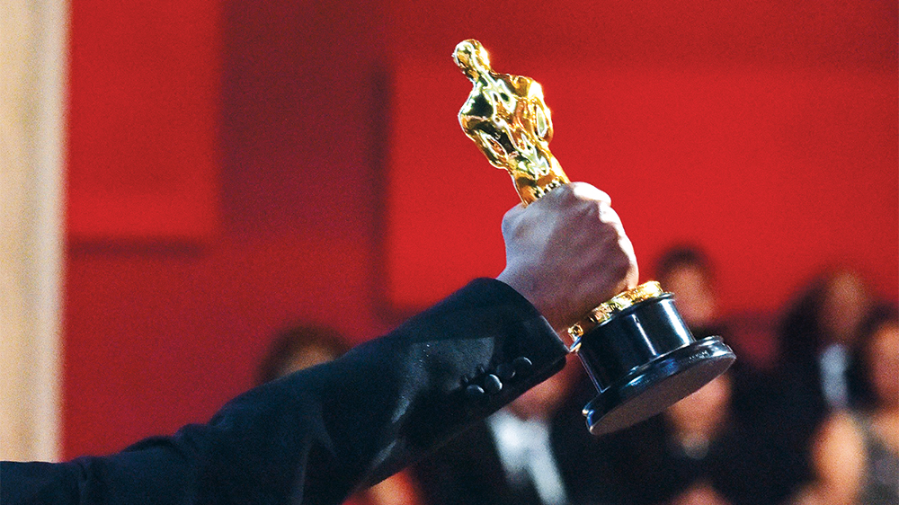 Oscars to Go Without Host Again, ABC Boss Karey Burke Says