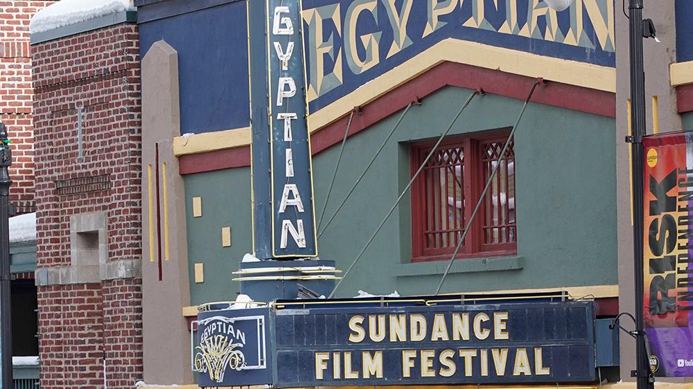 Sundance Film Festival Exploring Major Changes as Coronavirus Still Looms