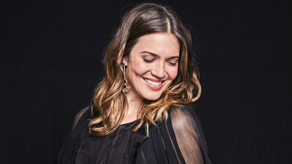 Mandy Moore Drops New Single and Video, First Album in a Decade Due Early 2020
