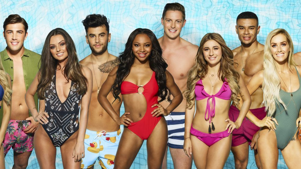 'Love Island' U.K. Will Skip Winter Edition, Return to Air in Summer 2021