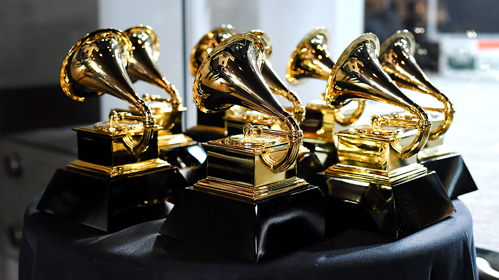 Recording Academy Joins Forces With Racial-Justice Organization Color of Change