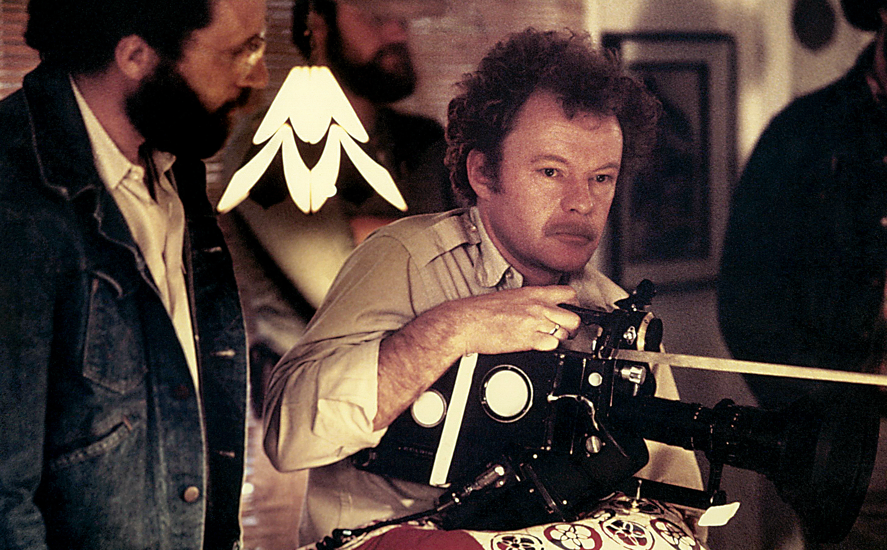 Michael Chapman, 'Taxi Driver' and 'Raging Bull' Cinematographer, Dies at 84