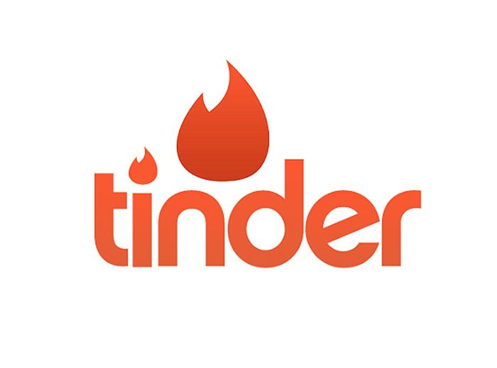 Inside Tinder's Secret Streaming Series (EXCLUSIVE)