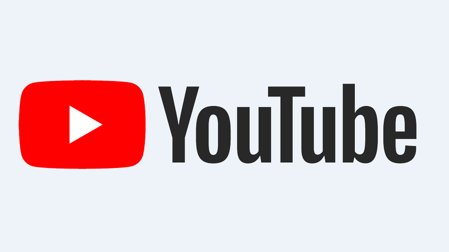 YouTube Yanks 210 Channels for Spreading Propaganda Against Hong Kong Protests