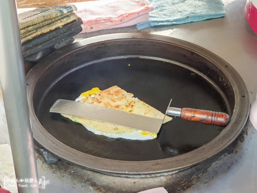 溪湖蔥油餅-4