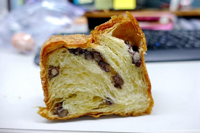 耶里麵包17