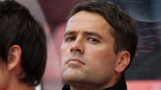 Premier League - Owen bows out as Stoke finish above Southampton