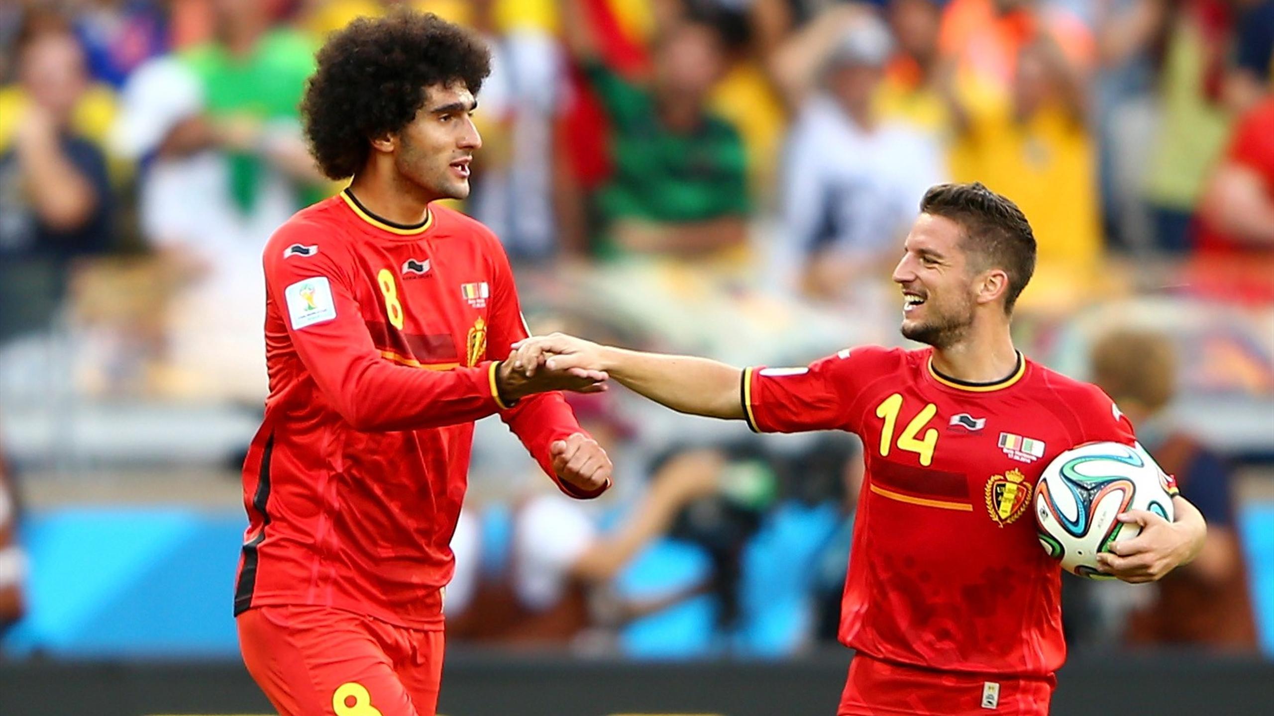 Смотреть футбол россия алжир прямой эфир 7 фотография
