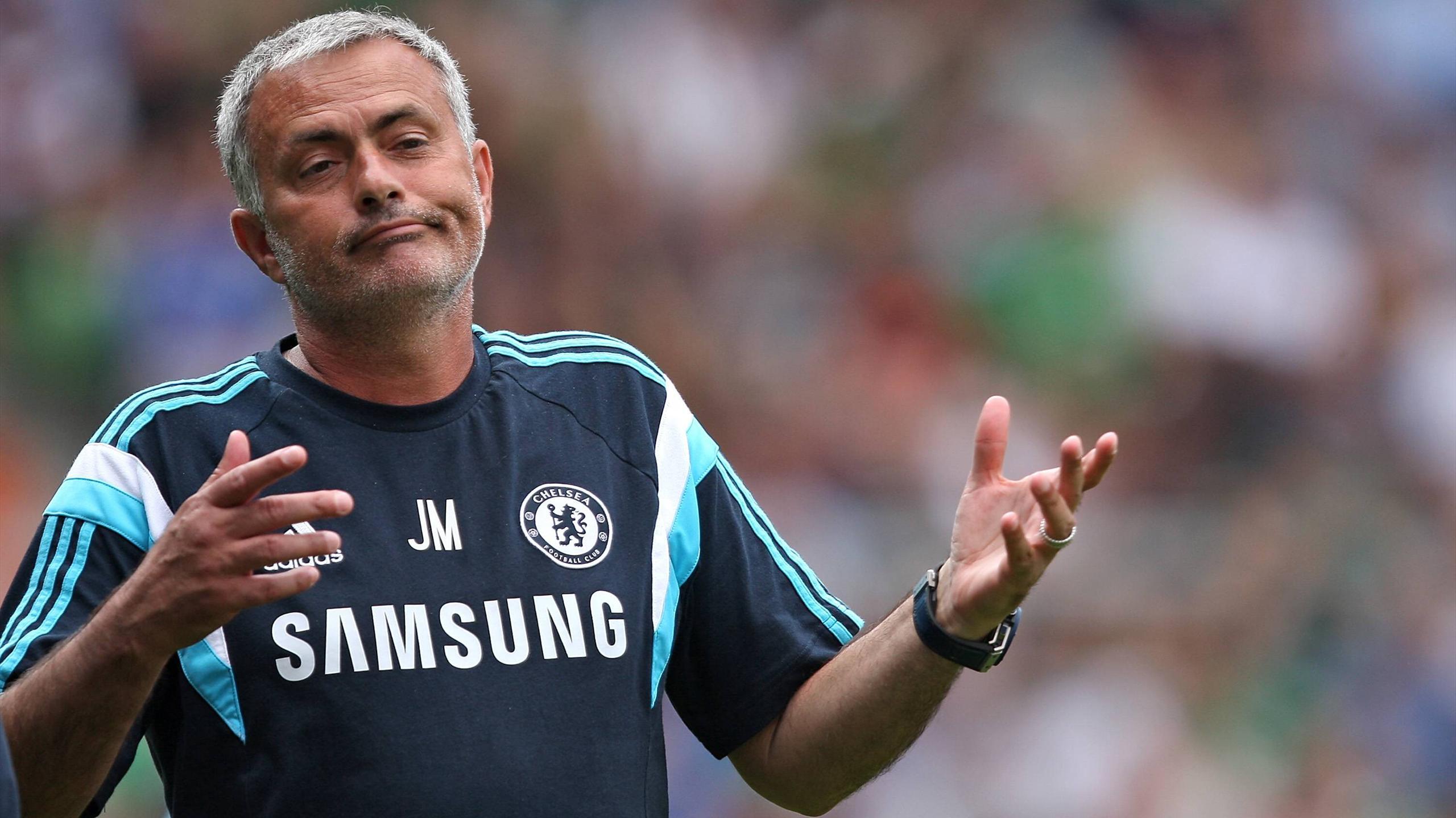 Friendly match - Chelsea hammered by Werder Bremen