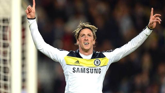 Chelsea reach final after heroics
