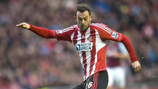 Premier League - Sunderland edge Wigan in thriller