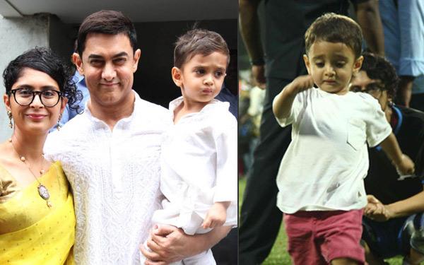 Bollywood Celebrities Bollywood Celebrities Who