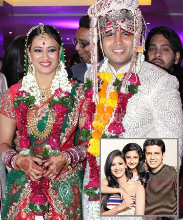 Irfan Pathan Wedding Marriage Photos Pictures Videos