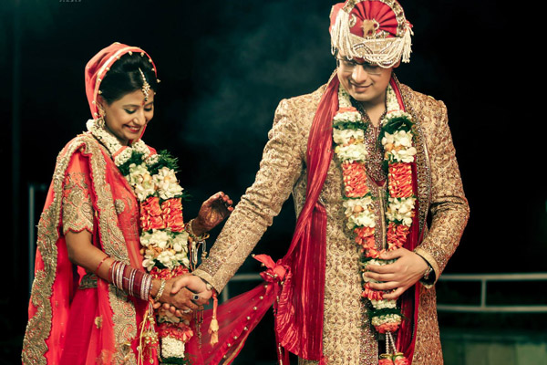 articles popular first night traditions indian wedding