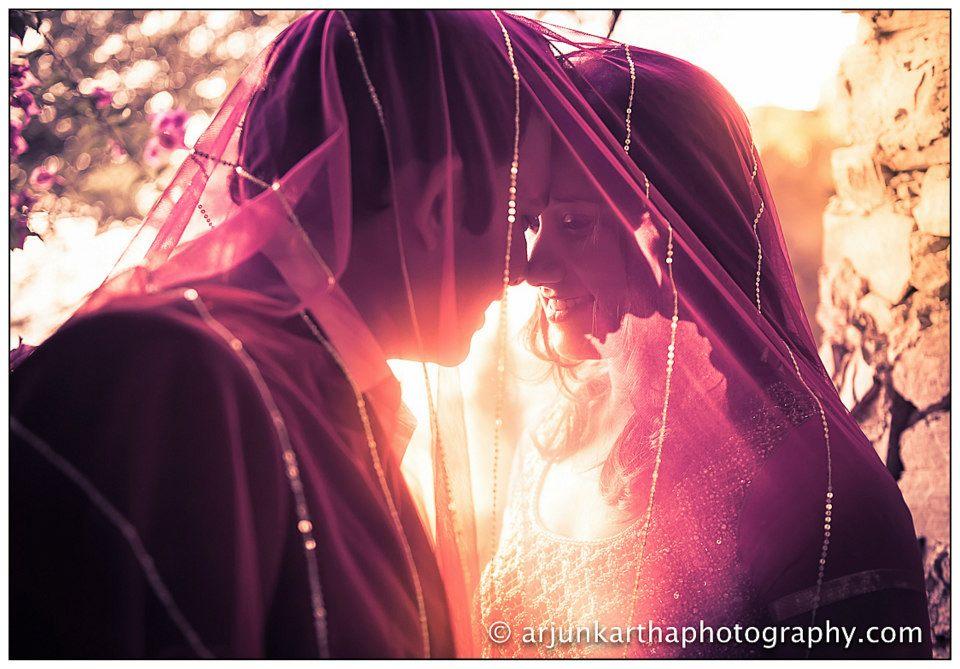 Exceptional Fun Wedding Songs #1: Article-201492648203730037000.jpg