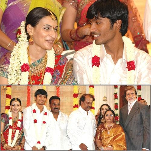 Shraddha Musale Marriage
