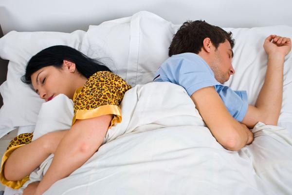 equipo de investigacion programas completos online dating: how to sleep longer yahoo dating