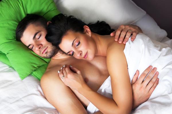 How to sleep longer yahoo dating