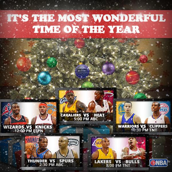 The Christmas Day Game Thread Spectacular Part III   IGN Boards