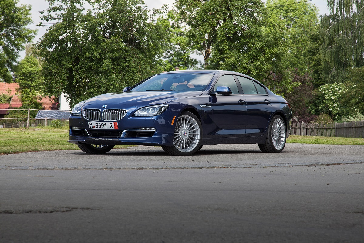 Top Rated Midsize Sedans 2015 Autos Post