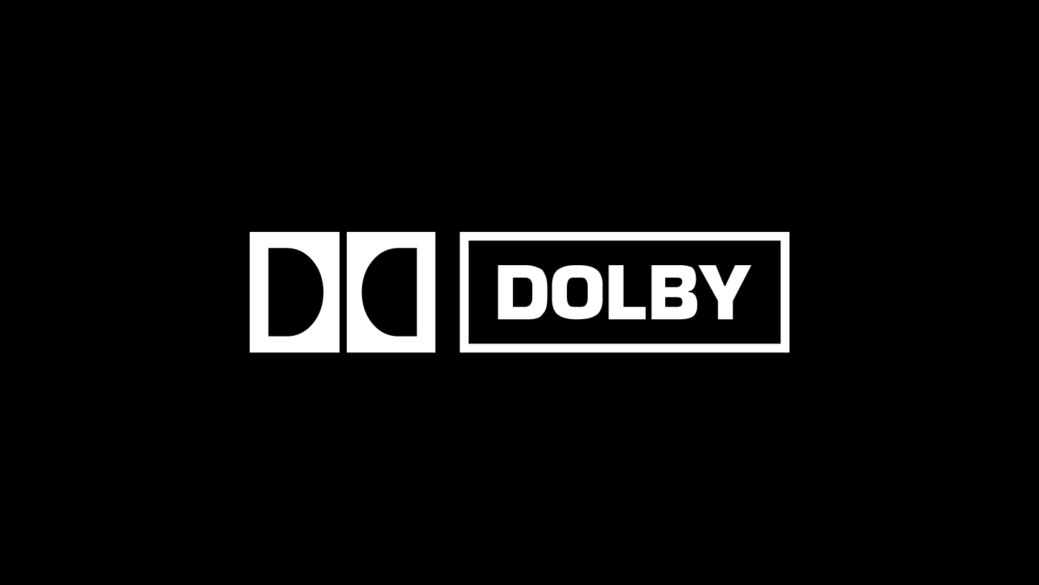 Dolby Digital In Selected Theatres Logo Dolby in selected theatresDolby Digital In Selected Theatres Logo