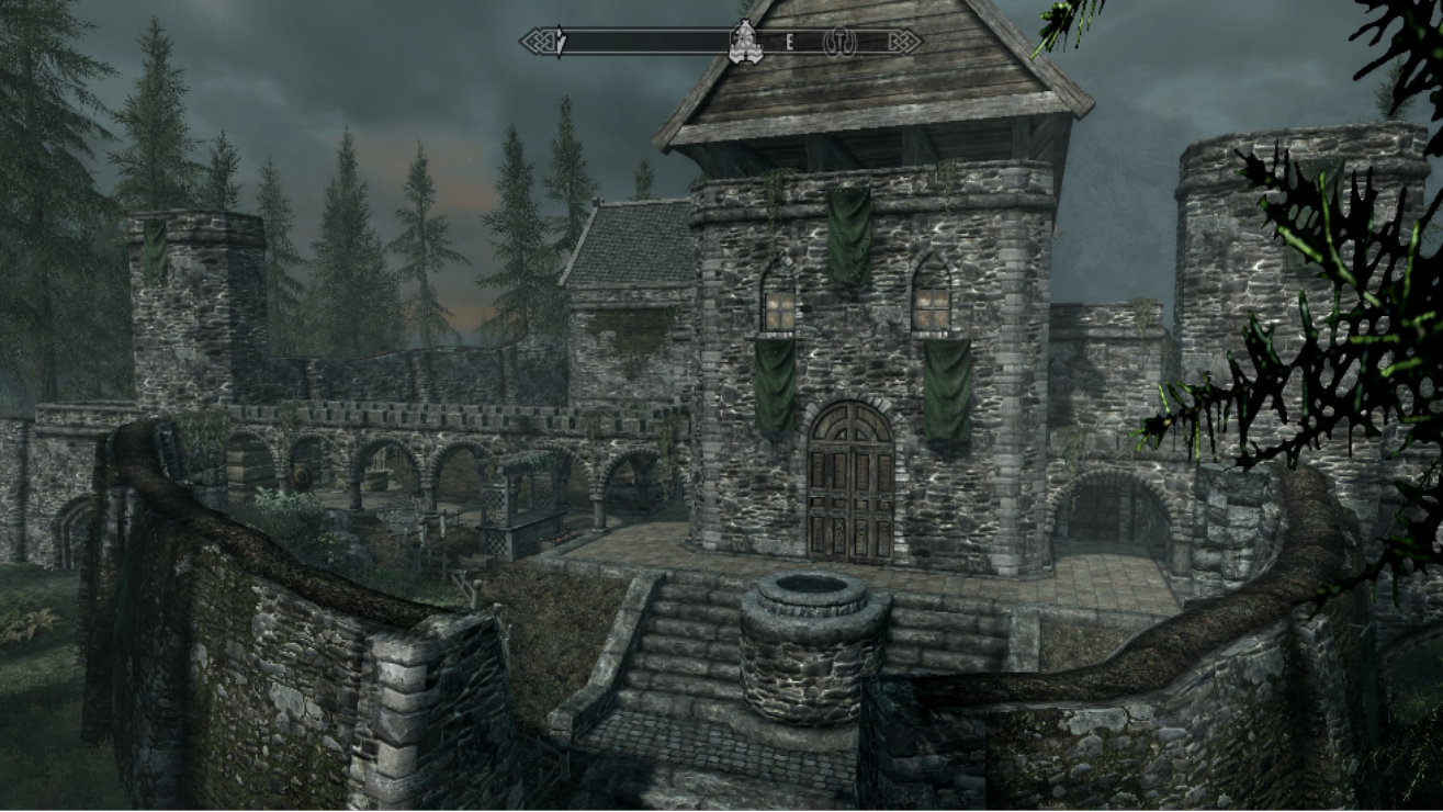 10 awesome 'Skyrim: Special Edition' mods you can download on PS4
