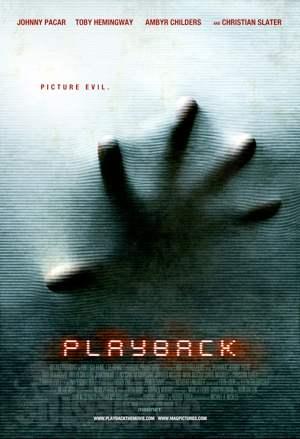 121228_Playback