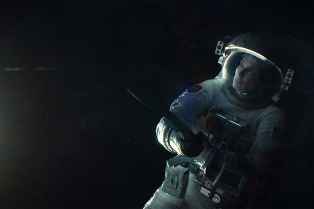 Did 'Gravity' Really End as It Seemed? An Alternate Theory (Spoilers)