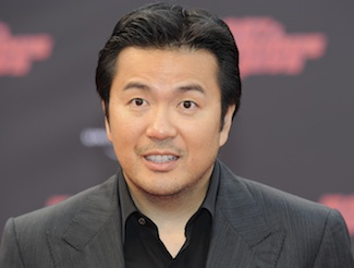 Justin Lin in Talks to Direct 'L.A. Riots' for Universal, Imagine (Updated)