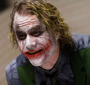 Heath Ledger's Father Calls for Tighter Gun Laws in U.S