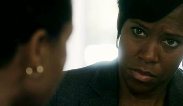 'Southland' Season 5 -- TNT