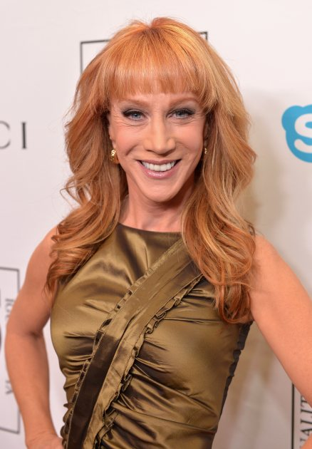 Fashion Police Kathy Griffin Full Episode Fashion Police Full Episodes