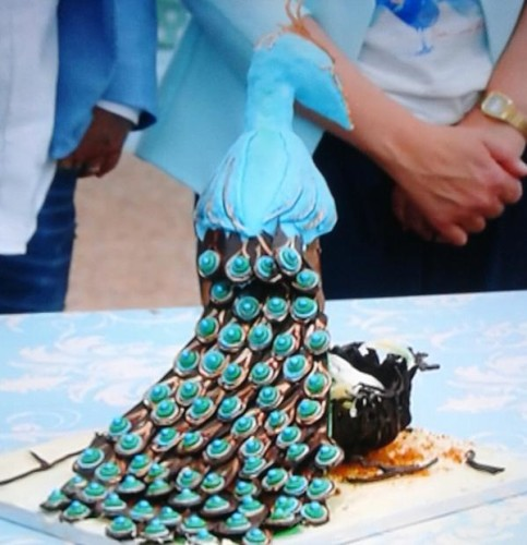 Great_British_Bake_Off_Mary_Berry_Paul_Hollywood_BBC_cooking_tv_cake_chocolate_Nadiya_peacock