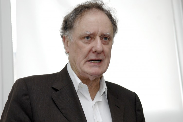 We're out: Fine Gael confirms it won't take part in Vincent Browne debates - Yahoo News UK - file-photo-fine-gael-will-not-participate-in-any-of-the-40-constituency-debates-organised-by-tv3s-tonight-with-vincent-browne-752x501