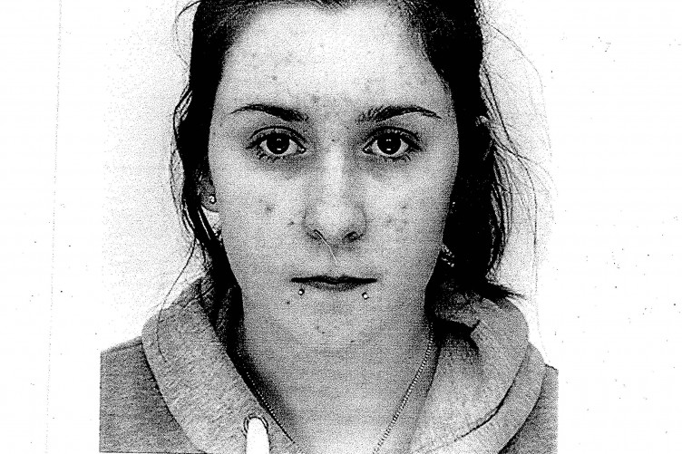 14-year-old Louise Scannell missing from Cork for two weeks - Yahoo News UK - image_page_2-2-752x501