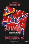 Poster of 2001 Maniacs