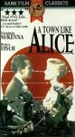 Poster of A Town Like Alice