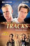 Poster of Across the Tracks