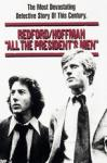 Poster of All the President's Men