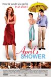 Poster of April's Shower