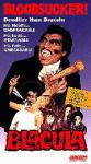 Poster of Blacula