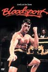 Poster of Bloodsport