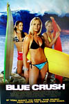 Poster of Blue Crush