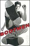 Poster of Bootmen