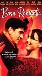 Poster of Born Romantic
